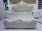 Royal Turkey Bed | Furniture for sale in Lagos State, Ikoyi