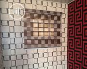 Windows Blinds | Home Accessories for sale in Lagos State, Kosofe