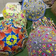 Children Character Umbrella | Baby & Child Care for sale in Lagos State, Alimosho