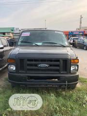 Ford E-150 2013 Black | Cars for sale in Lagos State, Ajah