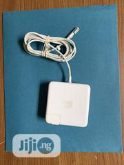 Original Apple Magsafe 85W Power Adapter USA Specification | Computer Accessories  for sale in Enugu State, Enugu