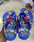 Kids Character Slippers | Children's Shoes for sale in Alimosho, Lagos State, Nigeria