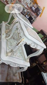 Set Of Royal Centre Table | Furniture for sale in Lagos State, Lagos Mainland