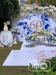 Event / Party Planning   Party, Catering & Event Services for sale in Lagos State, Lekki Phase 2