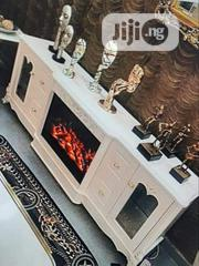 TV Console | Furniture for sale in Lagos State, Lagos Mainland