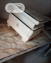 Royal Ss M105 | Furniture for sale in Lagos State, Ojo