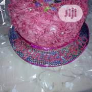 Dijahscreations Creates Your Ideas To Life   Party, Catering & Event Services for sale in Lagos State, Agboyi/Ketu