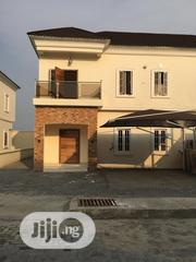 4 Bedrooms Semi Detached For Rent | Houses & Apartments For Rent for sale in Lagos State, Lekki Phase 2