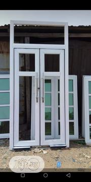 Swing Door. | Doors for sale in Abuja (FCT) State, Kubwa