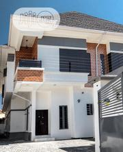 4 Bedroom Spacious Duplex | Houses & Apartments For Sale for sale in Lagos State, Ojo