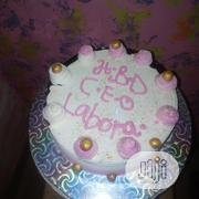 Birthday Cake   Party, Catering & Event Services for sale in Lagos State, Ipaja