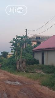 Land For Sale | Land & Plots For Sale for sale in Imo State, Ohaji/Egbema