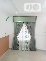 Curtains And Window Blinds | Home Accessories for sale in Abuja (FCT) State, Lokogoma