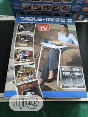 Table Mate II | Furniture for sale in Lagos State, Lagos Island