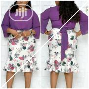 Belt Dress   Clothing Accessories for sale in Lagos State, Ikoyi