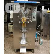 Automatic Pure Water Machine   Manufacturing Equipment for sale in Lagos State, Ojo