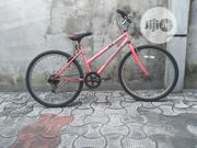 Second Hand Bicycle | Sports Equipment for sale in Rivers State, Eleme