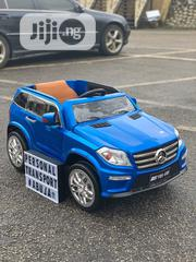 Benz Ride on Kids Car | Toys for sale in Lagos State, Lekki Phase 1