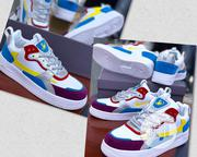 Nike Air Force 1 Low AC | Shoes for sale in Lagos State, Surulere