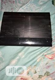 Ps 3 With 7 Games Installed, 6wireless & Wired Pad, Charger, With Disc | Video Games for sale in Osun State, Ife East