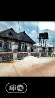Mind Blowing Bungalow For Sale | Houses & Apartments For Sale for sale in Edo State, Benin City