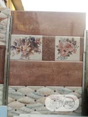 Spanish Kitchen Decor And Tiles   Building Materials for sale in Lagos State, Orile