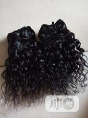 Pixie Curls Human Hair | Hair Beauty for sale in Lagos State, Lagos Island