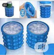 Ice-cube Pop Maker | Kitchen & Dining for sale in Lagos State, Lagos Island