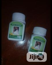 Dog Deworm Deworming Tablets | Pet's Accessories for sale in Lagos State, Alimosho