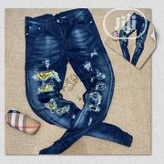 Designers Stock Jean | Clothing for sale in Lagos State, Lagos Island