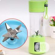 Bottle Juicer | Kitchen Appliances for sale in Lagos State, Lagos Island