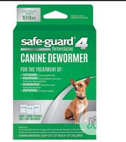 Dog Deworm Deworming Tablets | Pet's Accessories for sale in Lagos State, Surulere