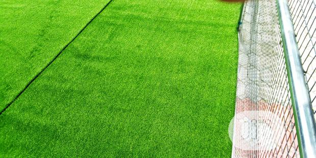 Synthetic Carpet Grass In Nigeria For Sale