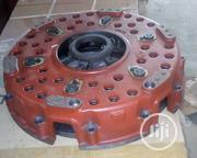 Howo Driving Disk | Vehicle Parts & Accessories for sale in Lagos State, Ibeju