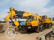 Cran Grove 1985 For Sale | Heavy Equipments for sale in Ogun State, Ado-Odo/Ota