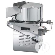 Gold Medal Description HEAVY DUTY GAS FIRED POPPER Jumbo 360 | Restaurant & Catering Equipment for sale in Lagos State, Lekki Phase 2