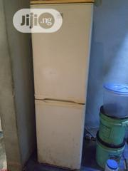 Long Refrigerator On Sale | Kitchen Appliances for sale in Lagos State, Alimosho
