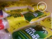 Rice For Sale | Meals & Drinks for sale in Lagos State, Apapa