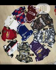 Original Baby Jersey   Children's Clothing for sale in Cross River State, Calabar