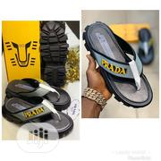Latest Fashionable Prada Slippers | Shoes for sale in Lagos State, Lagos Island