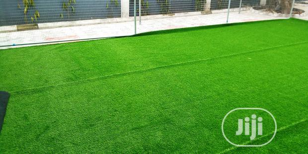 Buy Artificial Grass For Landscaping