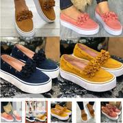 Tovivans Classy Sneakers | Shoes for sale in Lagos State, Ikeja