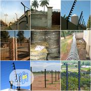 Electric Fence Wire, Concentric Wire | Safety Equipment for sale in Lagos State, Ikorodu