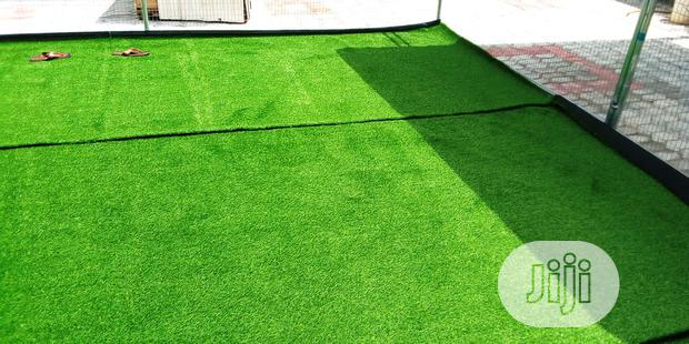 Buy Synthetic Carpet Grass