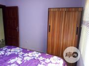 Tastefully Furnished Service Apartment For Short Let | Short Let for sale in Lagos State, Ipaja
