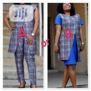 Office Wear   Clothing for sale in Lagos State, Lagos Mainland