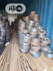 Binding Wire | Building Materials for sale in Abuja (FCT) State, Gudu
