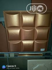 3D Wall Panel | Home Accessories for sale in Lagos State, Orile