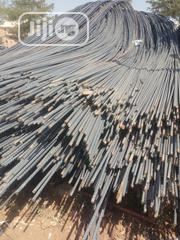 Building Materials | Building Materials for sale in Abuja (FCT) State, Gudu
