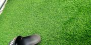 Compound Artificial Grass | Landscaping & Gardening Services for sale in Lagos State, Ikeja